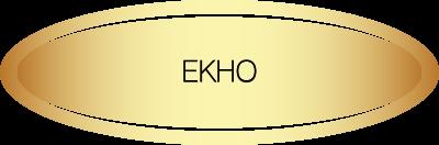 Adószakértői terület - EKHO