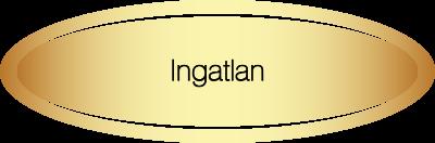 Adószakértői terület - Ingatlan