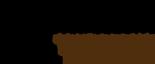 TILEA Tanácsadó Kft. - Nemzetközi Adótanácsadás, Nemzetközi Könyvelés, Transzferár Dokumentáció